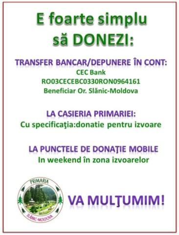 donatie-1