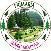 Primaria Slanic Moldova